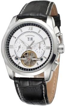 ساعت مچی فورسنینگ مردانه مدل FSG625M3S1