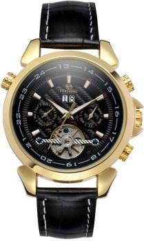 ساعت مچی فورسنینگ مردانه مدل FSG057M3G3