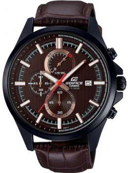 ساعت مچی کاسیو مردانه مدل EFV-520BL-5A