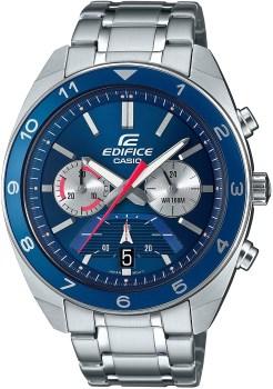 ساعت مچی کاسیو مردانه مدل EFV-590D-2A