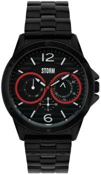 ساعت مچی استورم مردانه مدل 47234-SL