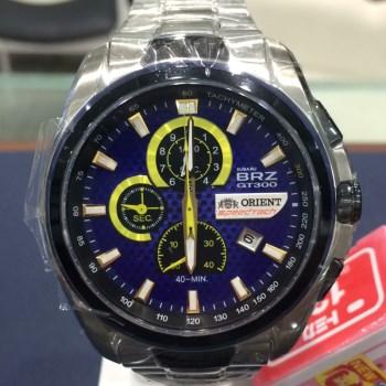 ساعت مچی مردانه کلاسیک  مردانه مدل STZ00002D0