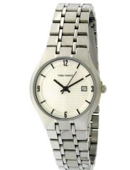 ساعت مچی تایم فورس زنانه مدل TF4012L02M