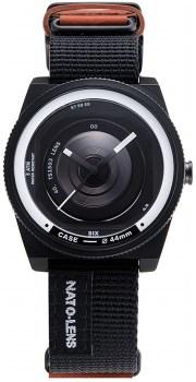 ساعت مچی مردانه تکس مردانه مدل TS1503B