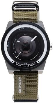 ساعت مچی مردانه تکس مردانه مدل TS1503A