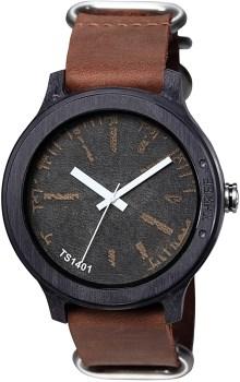 ساعت مچی مردانه تکس مردانه مدل TS1401A