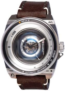 ساعت مچی مردانه تکس مردانه مدل TS1803B