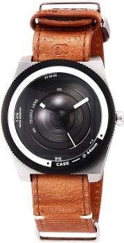 ساعت مچی مردانه تکس مردانه مدل TS1503C