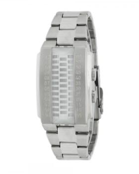 ساعت مچی مردانه استورم مردانه مدل 47038-W