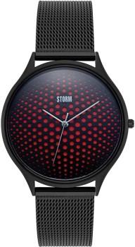 ساعت مچی استورم مردانه مدل 47427-SL