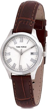 ساعت مچی تایم فورس زنانه مدل TF3305L05