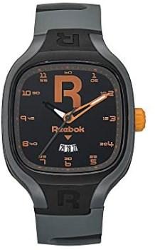 ساعت مچی ریباک زنانه مدل RC-BL1-U3-PAIA-AO