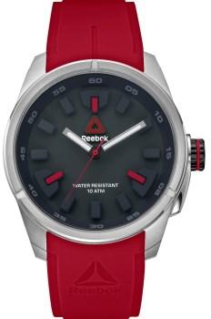 ساعت مچی ریباک مردانه مدل  RD-DEA-G2-S1IR-BR