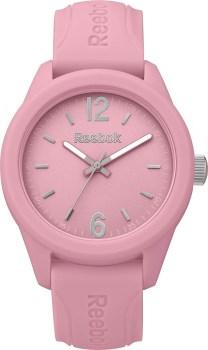 ساعت مچی ریباک زنانه مدل  RF-SDS-L2-PQIQ-Q1