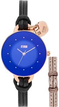 ساعت مچی استورم زنانه مدل 47397-RG