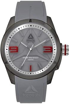 ساعت مچی ریباک مردانه مدل  RD-DEE-G2-S4IA-AR