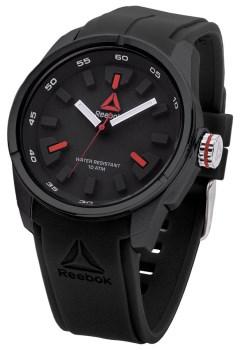 ساعت مچی ریباک مردانه مدل  RD-DEA-G2-SBIB-BA