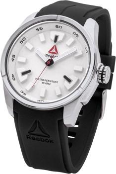 ساعت مچی ریباک مردانه مدل  RD-DEA-G2-S1IA-WA
