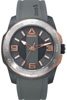 ساعت مچی ریباک مردانه مدل  RD-BAR-G2-CBIA-A3
