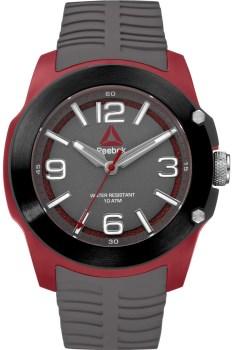 ساعت مچی ریباک مردانه مدل  RD-3CT-G2-PRIA-A4