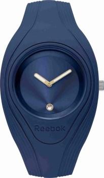 ساعت مچی ریباک زنانه مدل  RF-SEP-L1-PNIN-N3