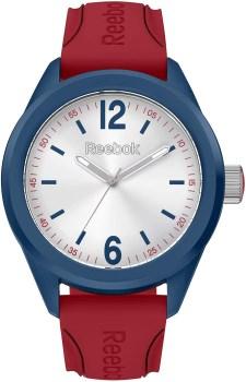 ساعت مچی ریباک مردانه مدل  RF-SDS-G2-PNIR-1N