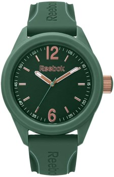 ساعت مچی ریباک مردانه مدل  RF-SDS-G2-PGIG-G3