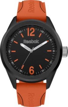 ساعت مچی ریباک مردانه مدل RF-SDS-G2-PBIO-BO
