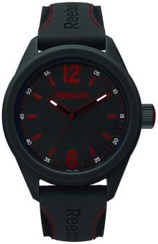 ساعت مچی ریباک مردانه مدل  RF-SDS-G2-PBIB-BR