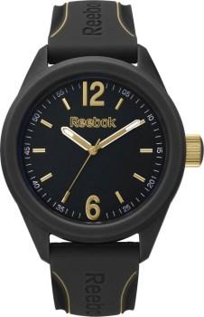 ساعت مچی ریباک مردانه مدل  RF-SDS-G2-PBIB-B3