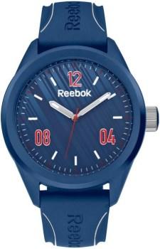 ساعت مچی ریباک مردانه مدل  RF-FLE-G2-PNIN-NR