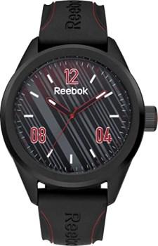 ساعت مچی ریباک مردانه مدل  RF-FLE-G2-PBIB-BR