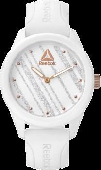 ساعت مچی ریباک زنانه مدل RD-SPR-L2-PWIP-W3