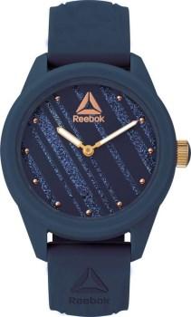 ساعت مچی ریباک زنانه مدل  RD-SPR-L2-PNIN-N3