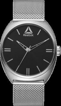 ساعت مچی ریباک زنانه مدل  RD-PUR-L2-S1S1-B1