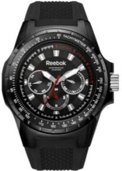 ساعت مچی ریباک مردانه مدل RF-UST-G5-PBIB-BW