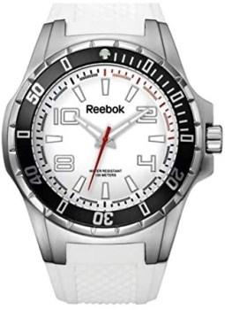 ساعت مچی ریباک مردانه مدل RF-UST-G3-S1IW-WW