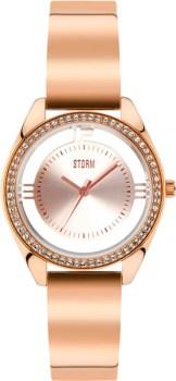 ساعت مچی استورم زنانه مدل  47256-RG