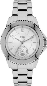 ساعت مچی استورم زنانه مدل 47253-S