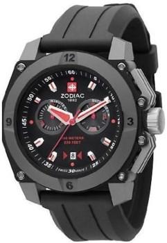 ساعت مچی زودیاک مردانه مدل ZO6701