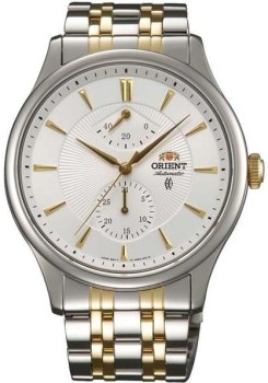 ساعت مچی اورینت مردانه مدل FFM02001W0