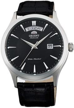 ساعت مچی اورینت مردانه مدل  FEV0V003BH