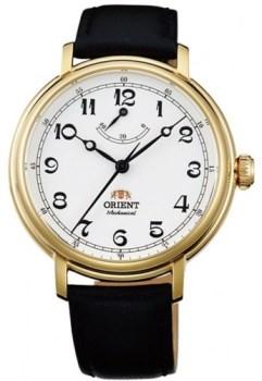 ساعت مچی اورینت مردانه مدل  FDD03001W0