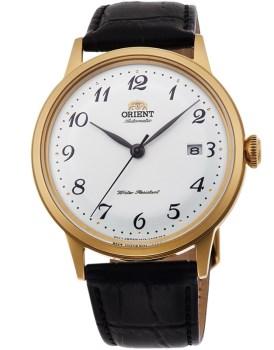 ساعت مچی اورینت مردانه مدل  RA-AC0002S10B