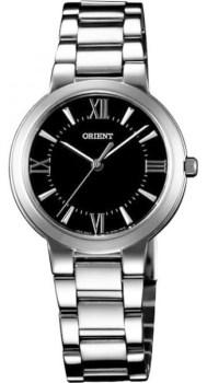ساعت مچی اورینت مردانه مدل  FQC0N004B0
