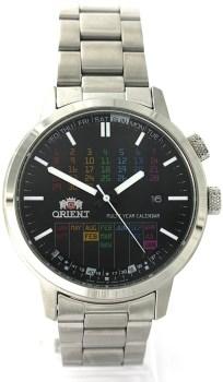 ساعت مچی اورینت مردانه مدل FER2L003B0