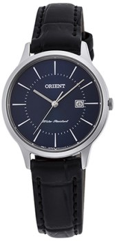 ساعت مچی اورینت مردانه مدل RF-QA0005L10B