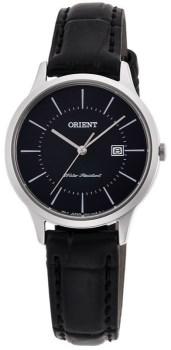 ساعت مچی اورینت مردانه مدل RF-QA0004B10B
