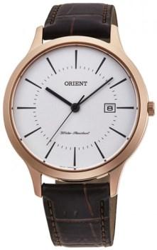 ساعت مچی اورینت مردانه مدل  RF-QD0001S10B