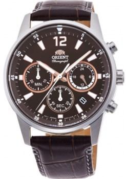 ساعت مچی اورینت مردانه مدل  RA-KV0006Y10B